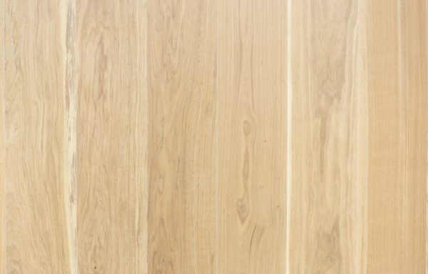 OAK PRESTIGE 138 CALIMA WHITE OILED