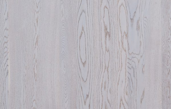 OAK FP138 ETESIAN WHITE MATT LOC